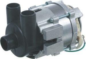 Boiler Pump (TPS-090KPS) pictures & photos