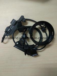 ABS Sensor 15170661 pictures & photos