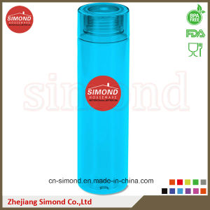 800ml BPA Free Tritan Plastic Water Bottle (dB-D2) pictures & photos