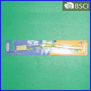 Tooth Brush CB-T-008 pictures & photos
