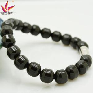Fashion Bio Tourmaline Energy Bracelet pictures & photos