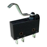 SGS 16A Miniature Micro Switch (CS-8831DA) pictures & photos