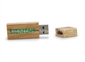 USB Flash Drive OEM Logo Wood Flash Drive USB memory Card USB Flash Disk USB Stick USB Flahs Drive Thumb Pendrives Memory Stick Flash pictures & photos