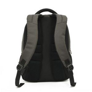 Backpack Laptop Computer Notebook Carry Business Outdoor Leisure Fuction Backpack pictures & photos