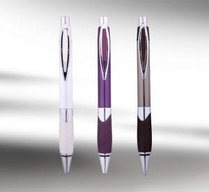 Ballpoint Pen for Office Use (B-008)