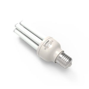 12W Energy Conservation LED Corn Lighting pictures & photos