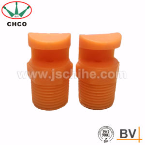 CH Plastic Water Mixing Spray Nozzle pictures & photos