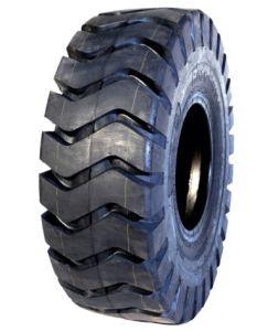 20.5X25 L-3/E-3 General Block S Tread OTR Tires pictures & photos
