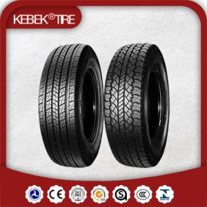 Discount Cheap Price of China Car Tires 195/55r15 pictures & photos