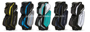 Factory Custom Golf Cart Bag Rain Cover pictures & photos