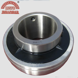 Stable Precision Pillow Block Bearing (UCP217) pictures & photos