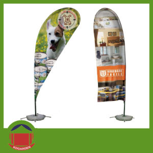 Cheap and High Quality Flag Banner for Advertising pictures & photos