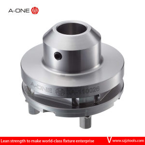 a-One Erowa Stainless Steel EDM Blank Holder 3A-110026 pictures & photos