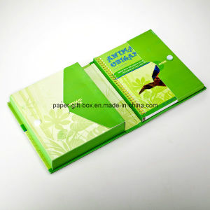 Book Printing Made in China pictures & photos