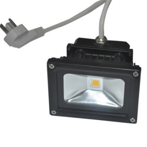 LED Lighting 10W Fill Light pictures & photos