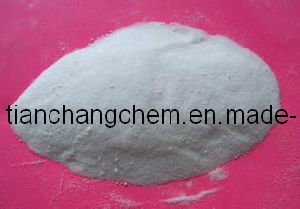 Manufacture 99% Tech Grade Sodium Nitrite pictures & photos