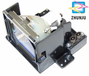 Projector Lamp 610 314 9127/Poa-Lmp81 for Projector SANYO PLC-XP56L/PLC-XP51L/PLC-XP56/PLC-XP51 (POA-LMP81)