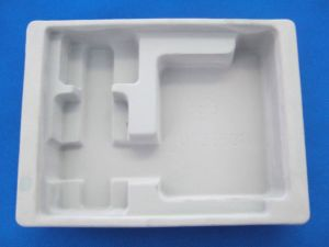 Cosmetic Blister Packing Tray (HL-125) pictures & photos
