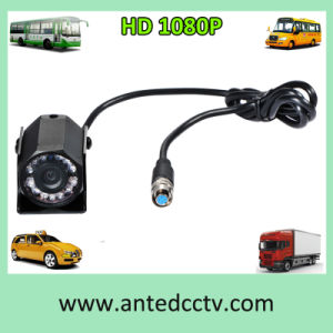 HD 1080P Mobile Car DVR Camera Waterproof Night Vision for Vehicle Bus Truck Car CCTV Surveillance pictures & photos