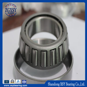 Factory Hot Sales Tapered Roller Bearing pictures & photos