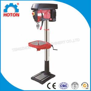 Drill Press Machine ( Vertical Drilling Machine ZJ5132) pictures & photos