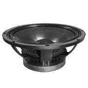 "15 ""Subwoofer PRO Audio Stable Speaker Ferrite Falante Profissional 550W pictures & photos"