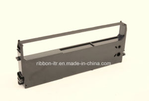 Printer Ribbon for Dascom Ds1000, New Compatible, Suitable for Dascom Ds500