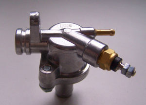Thermostat Assy _ Cg200 pictures & photos