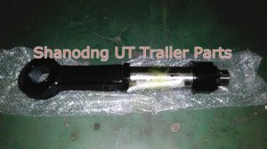 Universal Trailer Parts Towing Hitch pictures & photos