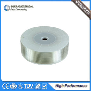High Performance Pneumatic Tool Assembly Air Pressure PU Tube pictures & photos