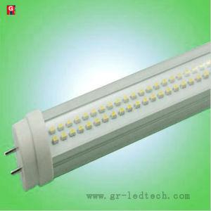 UL CE RoHS LED Tube Light /T5/T8/T12
