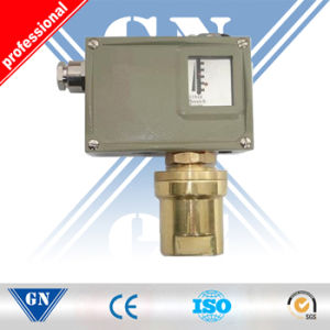 Refrigeration Pressure Control Switch pictures & photos