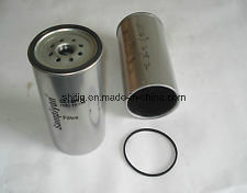 Fuel Filter Wk1080/7X for Benz Volvo pictures & photos