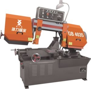 Band Saw  (GB4035)
