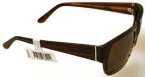 EAS Dr Security Sensor for Glasses
