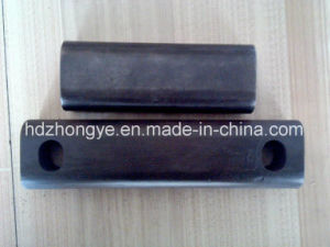 Hydraulic Breaker Hammer Chisel Pins Rod Pins pictures & photos