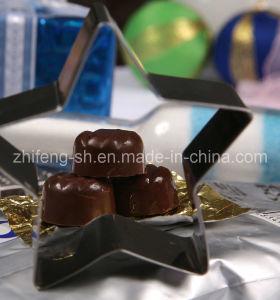 Chocolate - 30