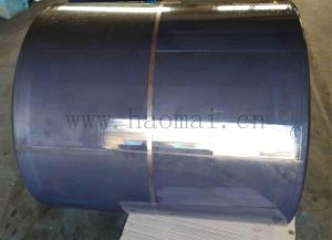 Experienced Chinese Tire/ Tyre Building Drum pictures & photos