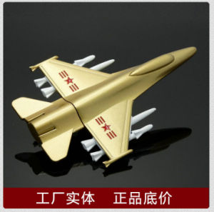 USB Flash Drive Wholesale Aircraft USB Stick USB Memory Flash Plain Pendrives USB Memory Card USB Flash Disk USB Flash pictures & photos