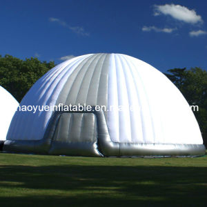 Giant Inflatable Dome Tent for Advertising Event (CYTT-559) pictures & photos