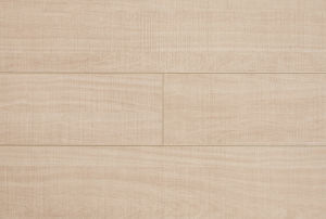 Woodgrain Embossed HDF Laminated Floor pictures & photos