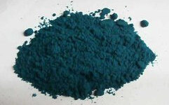 Buy Cupric Acetate Monohydrate, CAS 6046-93-1, Cu (CH3COO) 2*H2O pictures & photos