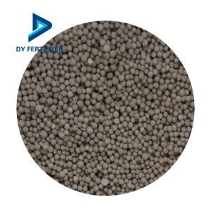 Granular K2so4 Mu Slow Release Fertilizer 18-3-18