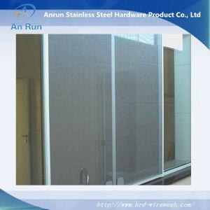 Various Fiberglass Screen Coated Alkaline-Resistant Fibergalss Mesh pictures & photos