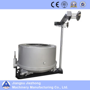 Laundry Machine/120kg Dehydrating Machine pictures & photos