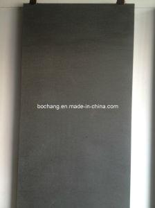 Black Basalt for Paving Floor Tile Cube pictures & photos