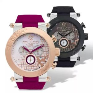 New Arrival! ! ! Mulco Watch in Assorted Color