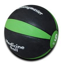 New Created Fitness Medicine Weight Ball pictures & photos