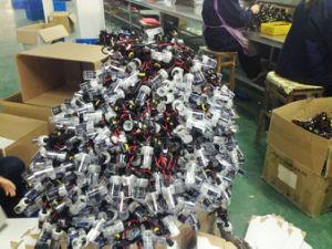 Best Sale AC 35W HID Xenon Bulb 9007 (H/L) pictures & photos