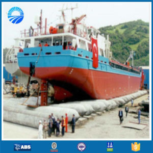 Air Filled Marine Bag Manufacturers